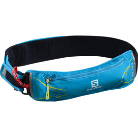 Salomon Agile 250 Hydration Accessories blue
